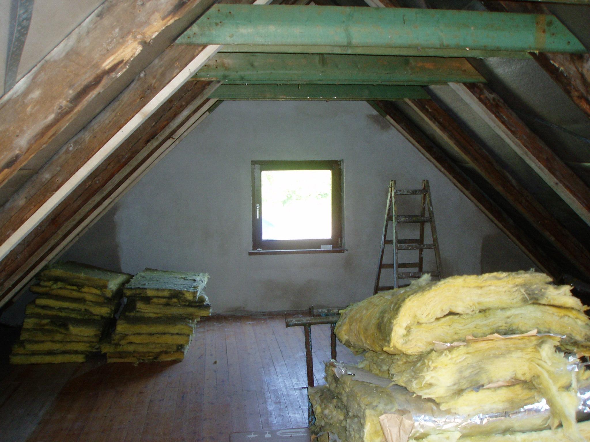 manuel perez waldt maler und bodenleger maler. Black Bedroom Furniture Sets. Home Design Ideas